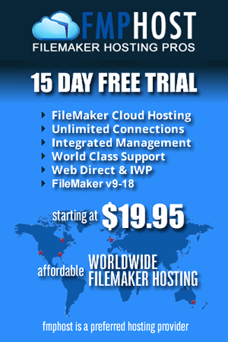 - Our Preferred Hosting Provider -