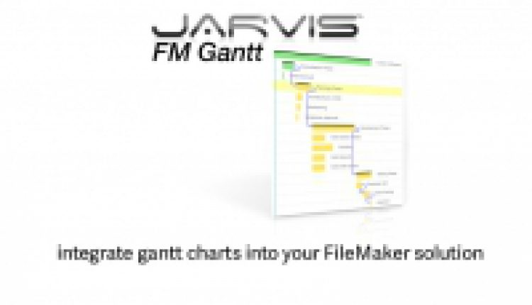The Fast Free Tool To Implementing Javascript In Filemaker