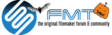FileMaker Forum - Questions Answers