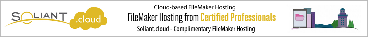 The Ultimate FileMaker Cloud Hosting
