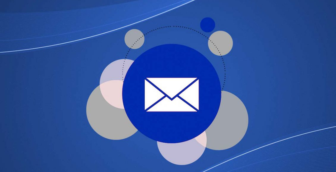 How to Send HTML Email from FileMaker Using Native Insert ...